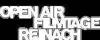 Filmtage Reinach