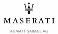 Aumatt Garage Reinach